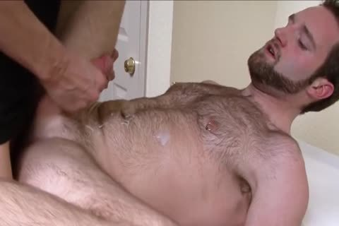 plow The cum Out Of Him gay Compilation 13