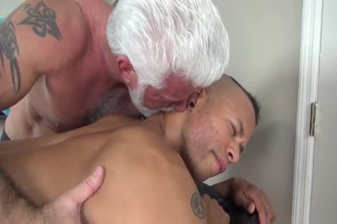 daddy filthy Pornstar Jake Marshall In Action And fucking A Lot