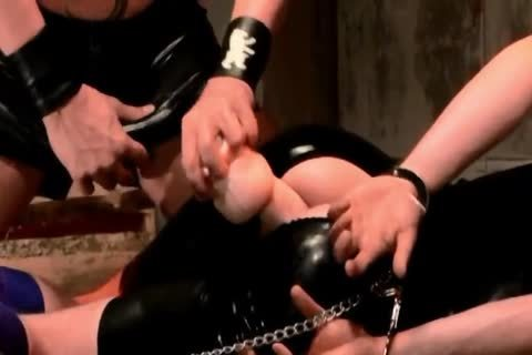 toys Rubber Pissing And nailing bare