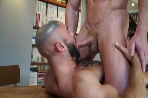 raw homosexual dudes likes To bang painfully In The butthole