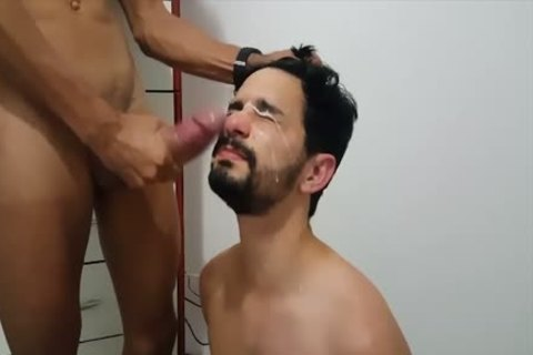 Tough Love - Popperbate Trainer For Bators That Like It rough