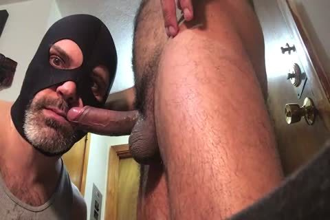 Sloppy Balls deep ThroatFuck hammering
