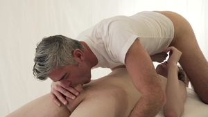 MissionaryBoys.com - Elder Packer is really attractive friend