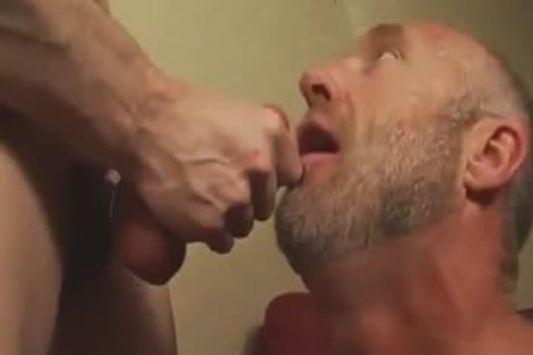 sperm sex semen Facial drink juicy Compilation 27 By VE1988