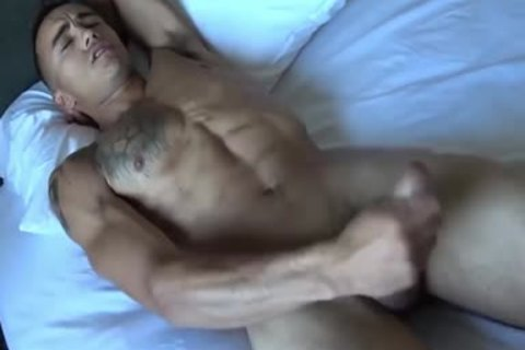Gayhoopla Solo ejaculation Compilation