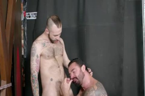 Jessy Ares And girl Garcia (FMD P2)