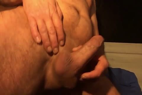 wicked webcam fuck attractive dick For slutty oriental girl Moaning