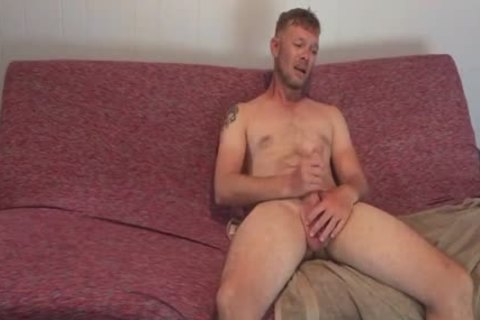 Step Son gets To cum To Step mama And Sis When he gets Out
