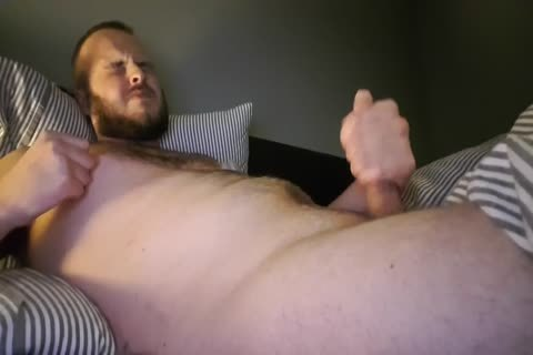 Hard lovely schlongs With humongous lovely Shots Cumpilation 10