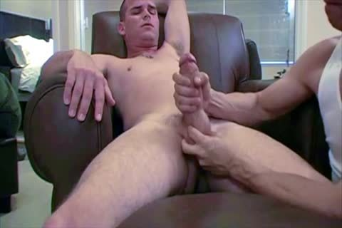 MAKING males SQUIRT - Pure enjoyment V7