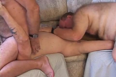 older men homosexual Sex Compilation