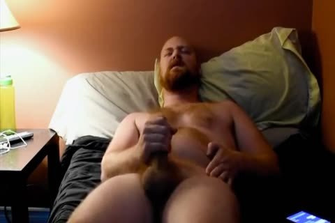 Complation Of Bear,daddy,curly Masturbating jack off jerking off
