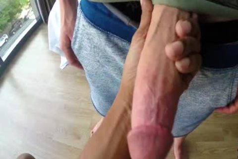 fucking bareback And With large Blowjobs And Cumshots 2023