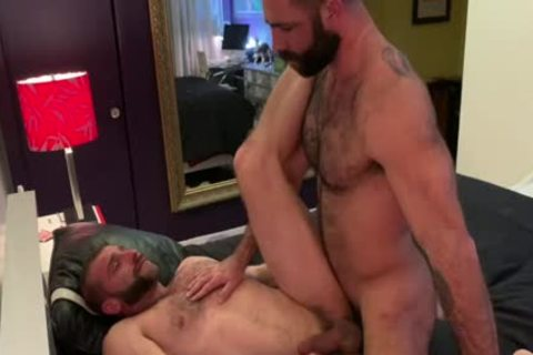 OF - 13 - Jake N - Jake & Donnie Part two